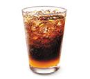 ネーブル コーラ<ネーブルオレンジ果汁0.4%使用>