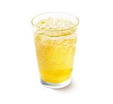 甘夏 ジンジャーエール<熊本県産甘夏果汁0.5%使用>