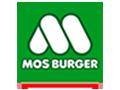 モスバーガー公式アプリ