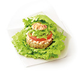 モスの菜摘(なつみ)ソイモス野菜