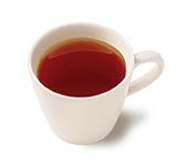 紅茶 キャンディ茶葉(レモン/ミルク)