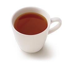 ルフナティー ルフナ茶葉