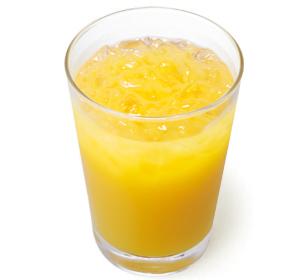 「焼酎 ジュース割り」の画像検索結果